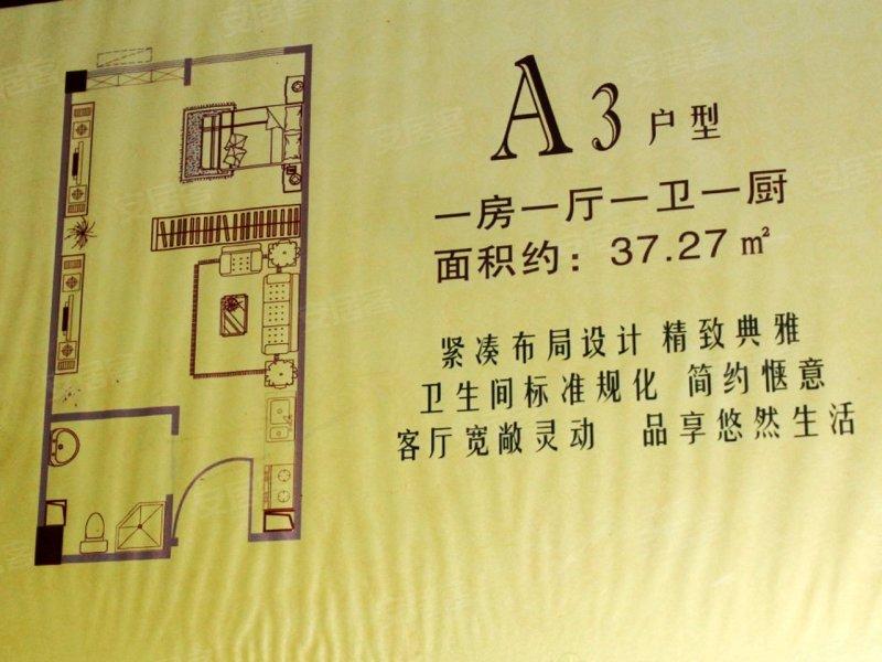 寓样板间图片 40平精装小户型样板间,40平单身公寓复式装修 高清图片