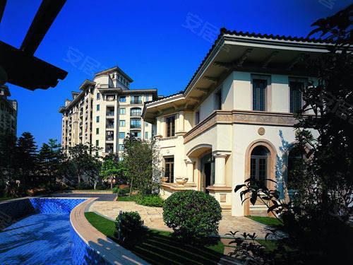 买房有妙招:如何判断楼盘的升值潜力