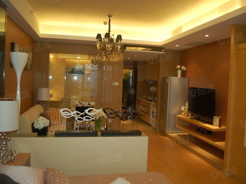 40平米大开间装修效果,楼房装修图片90平米,日本40平米小户