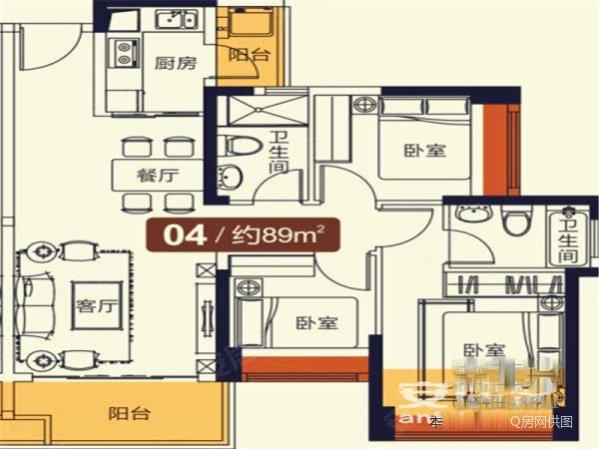 深圳福永地铁路线图