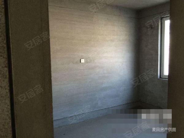三江花园:优致小排屋 东边套 50米江景距离 无税 学区房