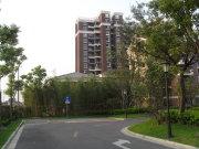 绿地金卫新家园
