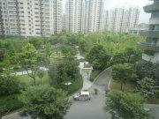 香梅花园(一至五期)