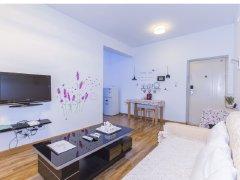 整租,汽配苑,1室1厅1卫,55平米