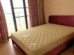 25度阳光 3室2厅 98平米 精装修
