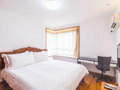 整租,丹阳庄西二区,1室1厅1卫,55平米