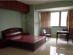 整租,汇富大厦,1室1厅1卫,50平米