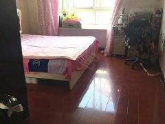 长安西区 2室 仅租2500元