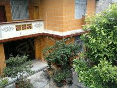 丽江市古城区东界河自建庭院式住宅出租