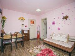 个人房源,中介勿扰,红卫小区,1室1厅1卫,49平米
