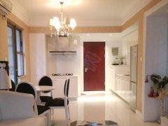 整租,鑫业家园,1室1厅1卫,50平米