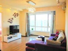 整租,玻璃厂宿舍,2室2厅1卫,95平米