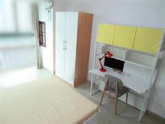 房屋介绍:房子是1室1厅,小区交通便利,方便您出行回家。