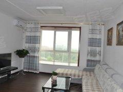 整租,城东公寓,1室1厅1卫,35平米,押一付一