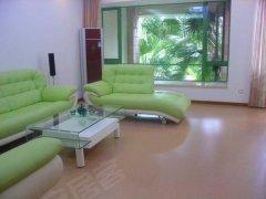 东海花园二期精装4房 优质小区 环境优美 家私齐全 适宜居家