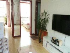 整租,安居园,1室1厅1卫,55平米