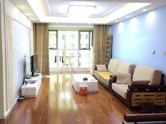整租,福华园,2室2厅1卫,102平米