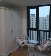 配有新家具,家具齐全,新装修,拎包即可入住  本人现在有房