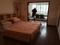 东方罗马花园 精装两室全配 低价出租看房随时 欢迎来店