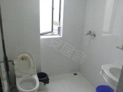 整租,巴陵壹号,1室1厅1卫,50平米