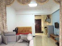 整租,鸿泰华庭,1室1厅1卫,50平米
