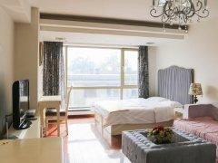 整租,上河时代,1室1厅1卫,50平米