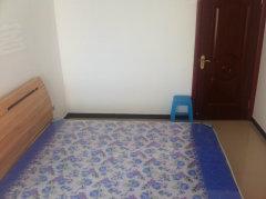 永业广场公寓出租免费上网洗衣机能洗澡二十四小时热水。
