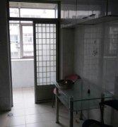西里康泰园 2室1厅1卫90.00平米