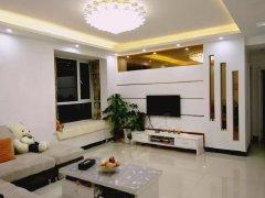 金宇楼1室1厅1卫,押一付一,精装修。