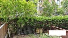 专做洪塘租房 亲亲家园3房可变4房精装2300带花园