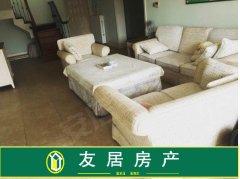 精装修房子,可以领包入住,随时看房,房东着急出租,价格可谈。