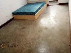 世昌里 中心学区   临近地铁 配套完善 房型好 看房方便
