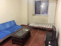 出租陶然亭地铁清芷园里仁街金泰开阳大厦附近精装修两居室