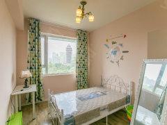 整租,凤城国际,2室2厅1卫,110平米