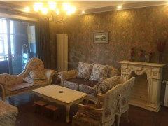 红太阳,两室成熟社区,温馨舒适的家,家具齐全,物超所值