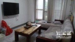 银都花园 1600元 2室2厅1卫 精装,超值,免费看房