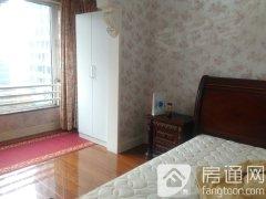 《房通网思源地产》华鼎世家3室便宜出租了,欢迎附近上班族