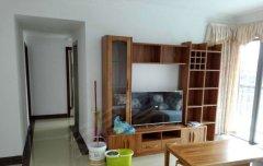 本人现在手上有房需对外出租。 全部新装修新家具,配置齐全。