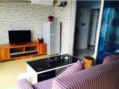 整租,丽苑花园,2室1厅1卫,55平米