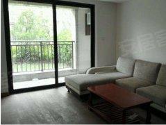 整租,上海城,1室1厅1卫,35平米