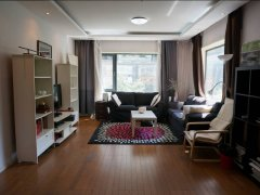 科苑小区,房主直租,价格实惠,1室1厅,拎包入住,押一付一