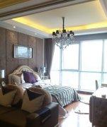 整租,天中广场南《爱家公寓》,1室1厅1卫,52平米
