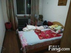 赵佗公园附近,中装两室一厅,家具家电配套,拎包入住,交通便利