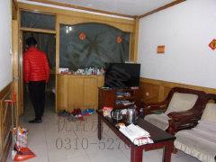[优置房源为你而选]三广广厦小区中层两居便宜租临连城安居亚太