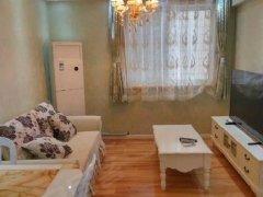 整租,东苑小区,1室1厅1卫,48平米