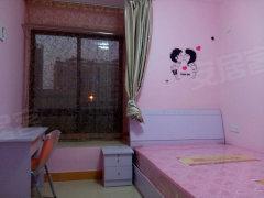 精装温馨公寓租金1200元