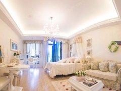 整租,安代家园,1室1厅1卫,50平米,