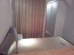整租,广顺厚现代城,1室1厅1卫,45平米