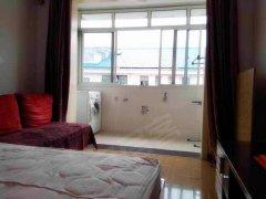 潍坊四村,01室户型,看房随时,房子周围环境美好,出行方便