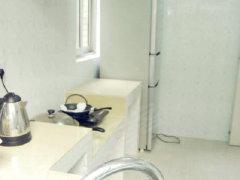 整租,国际商务广埸,3室2厅2卫,150平米